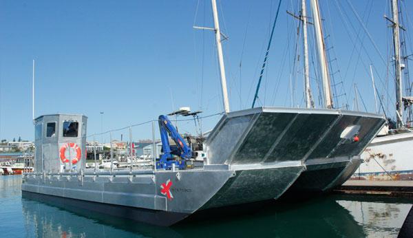 OFT-Projects-Modular-Marine-Aluminum-Boats-2