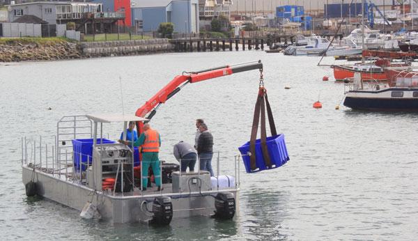 OFT-Projects-Modular-Marine-Aluminum-Boats-3