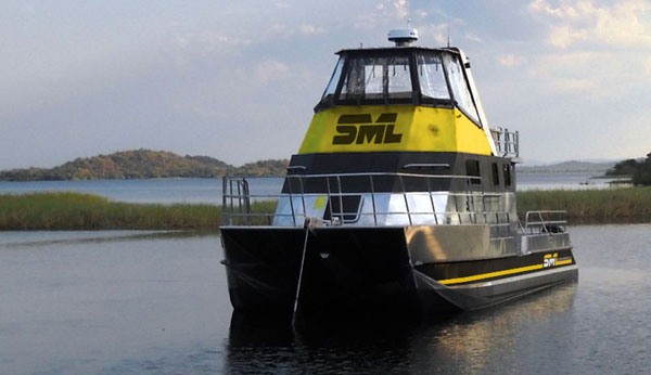 OFT-Projects-Modular-Marine-Aluminum-Boats-4