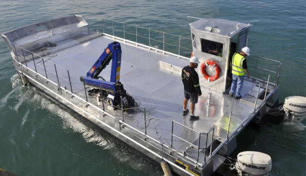 OFT-Projects-Modular-Marine-Aluminum-Boats-5