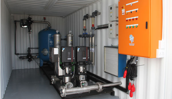 OFT-Modular-Water-Treatment-Solutions-2