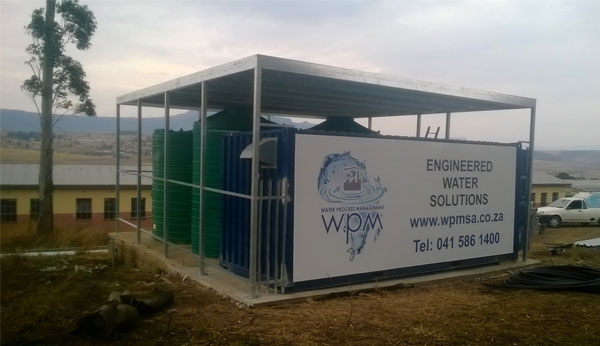 OFT-Modular-Water-Treatment-Solutions-3