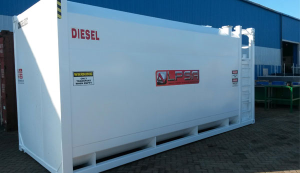 OFT-Projects-Modular-Power-Gas-Diesel-Solutions-1