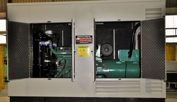 OFT-Projects-Modular-Power-Gas-Diesel-Solutions-2