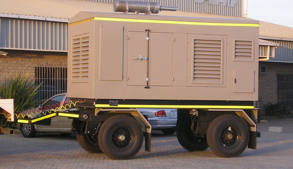 OFT-Projects-Modular-Power-Gas-Diesel-Solutions-3
