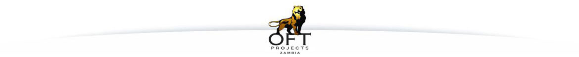 OFT Projects Zambia